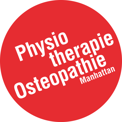 Physiotherapie und Osteopatie Manhattan Wien